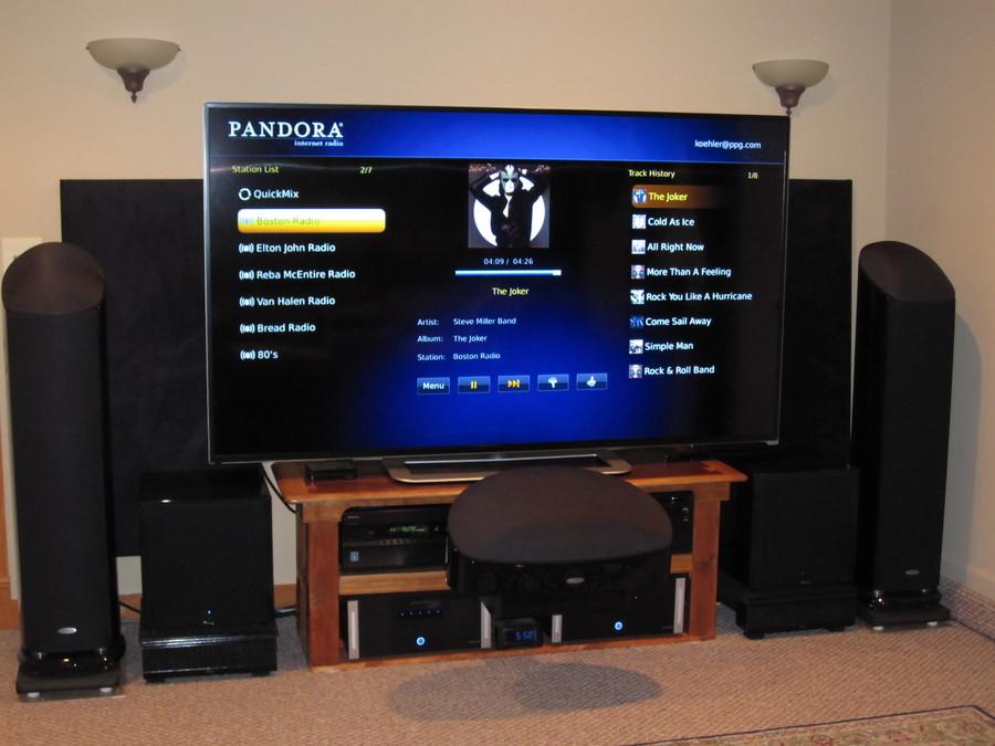 vizio m801d a3r 80 inch 3d smart tv blu ray forum. Black Bedroom Furniture Sets. Home Design Ideas
