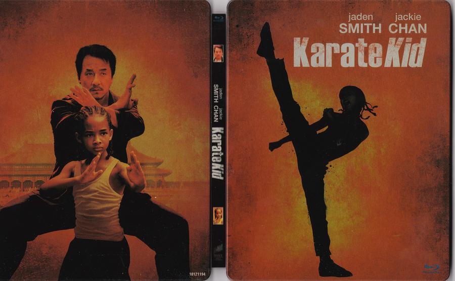 karate kid 2010 full movie free