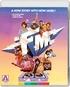 FM (Blu-ray)