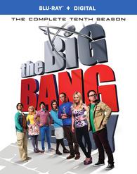 the big bang theory s05