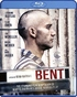 Bent (Blu-ray)