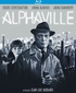 Alphaville (Blu-ray)