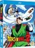 Dragon Ball Z: Season 7 (Blu-ray)