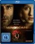 Mindscape (Blu-ray)