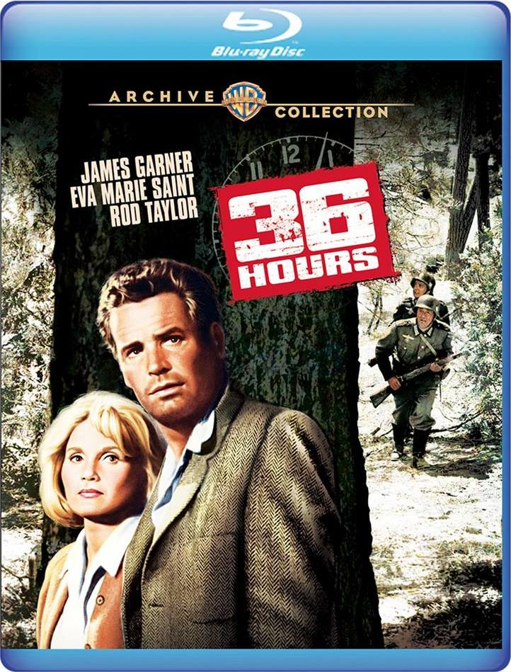 Image result for 36 HOURS MOVIE