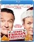 A Merry Friggin Christmas (Blu-ray)