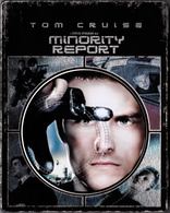 minority report blu ray.mp4