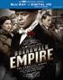 Boardwalk Empire: The Complete Series (Blu-ray)