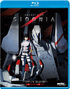 Knights of Sidonia: Season 1 (Blu-ray)