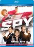 Spy (Blu-ray)