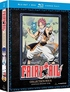 Fairy Tail: Collection 4 (Blu-ray)