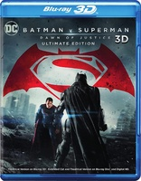 3D Blu-ray and 3D Movies - Blu-ray Forum