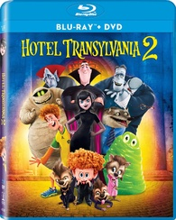 download hotel transylvania 2 bluray 1080p