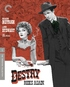 Destry Rides Again (Blu-ray)