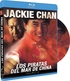 Los Piratas del Mar de China (Blu-ray)