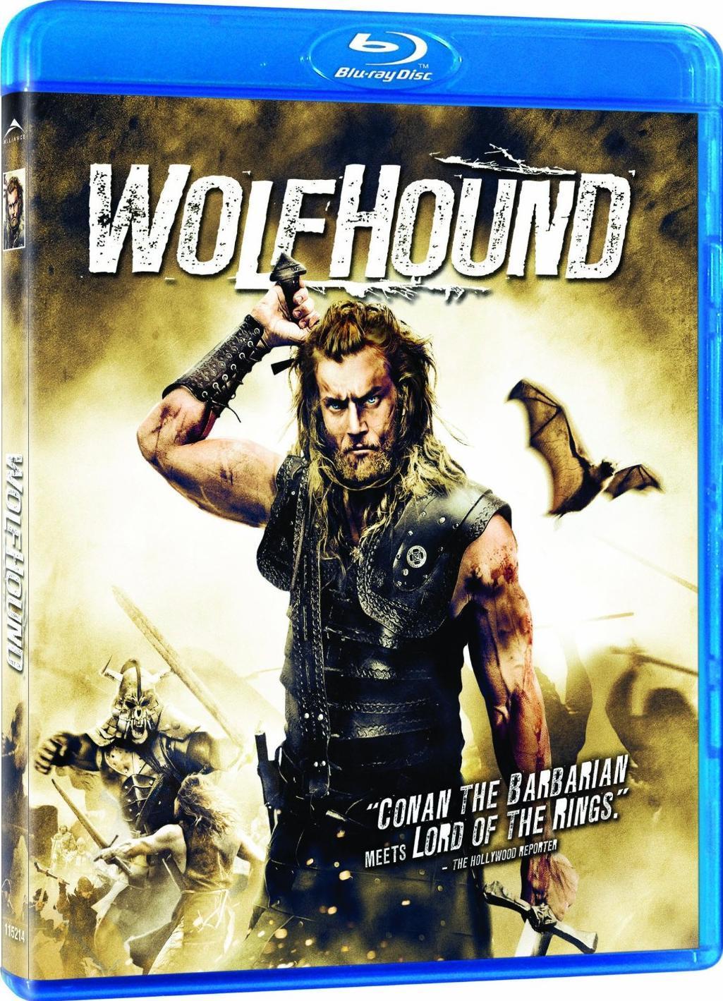 Worldfree4u 720p hd movies hollywood