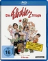 Flodder Trilogie (Blu-ray)