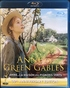 Anne of Green Gables (Blu-ray)