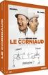 Le Corniaud (Blu-ray)