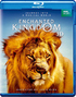 Enchanted Kingdom 3D (Blu-ray)