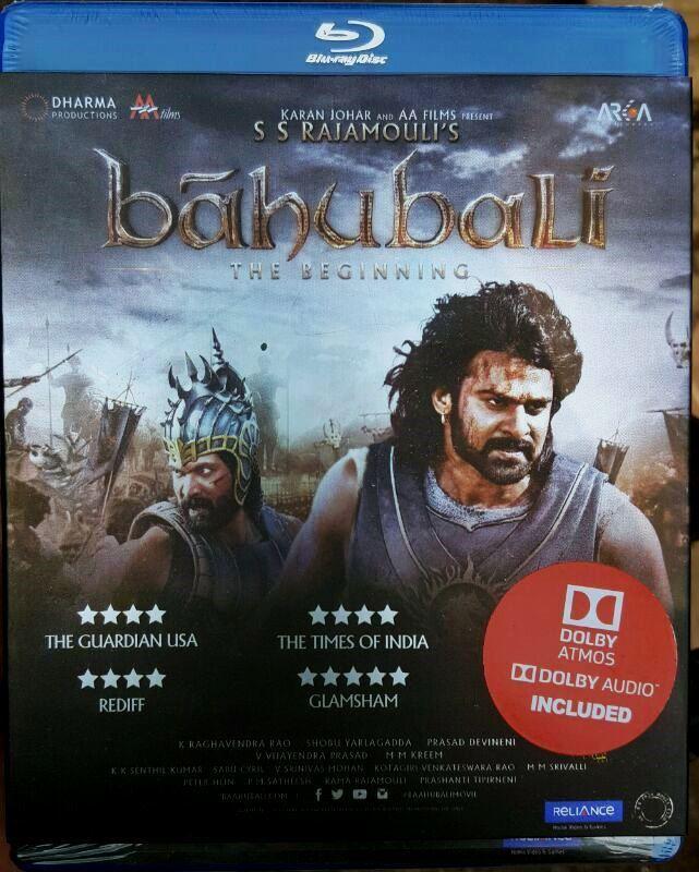 baahubali the beginning hindi