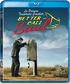 Better Call Saul: The Complete First Season (Blu-ray)
