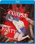 Corpse Party: Tortured Souls OVA (Blu-ray)