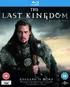 The Last Kingdom: Series One (Blu-ray)