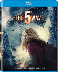 download the 5th wave in dual audio
