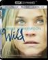 Wild 4K (Blu-ray)