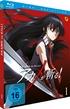 Akame ga KILL! Vol. 1 (Blu-ray)