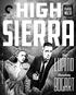 High Sierra (Blu-ray Movie)