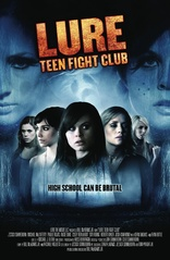 51212e3a07381 4 Horror Features Blu-ray: Visible Scars, A Lure: Teen Fight Club ...