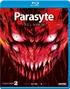 Parasyte - The Maxim: Collection 2 (Blu-ray)