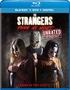 The Strangers: Prey at Night (Blu-ray)
