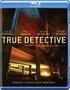 True Detective: The Complete Second Season (Blu-ray)