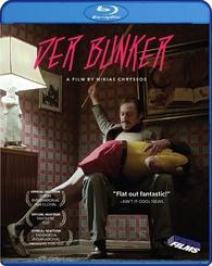 Der Bunker (Blu-ray)