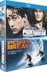 Coffret Point Break : L'original et le remake (Blu-ray)