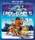 Ice Age: Collision Course 3D (Blu-ray)