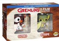 Gremlins Collection (Blu-ray) Temporary cover art