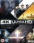 4K Ultra HD: The Premiere Collection (Blu-ray)