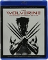 The Wolverine 3D (Blu-ray)