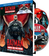 Batman: Under the Red Hood / Batman: Under the Red Hood Graphic Novel (Blu-ray)