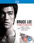 Bruce Lee The Master Collection (Blu-ray)