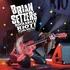 Brian Setzer's Rockabilly Riot: Osaka Rocka! - Live in Japan (Blu-ray)