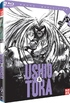 Ushio & Tora - Box 2/3 (Blu-ray)
