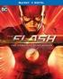 The Flash: The Complete Third Season (Blu-ray)