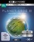 Planet Earth II 4K (Blu-ray)