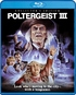 Poltergeist III (Blu-ray)