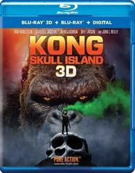 kong skull island sub indo srt